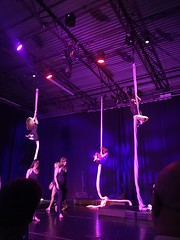 IMG_9236 (theminty) Tags: aerialshow aerial circus trapeze silks hoop theminty themintycom