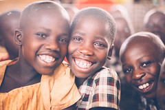 Photo of the Day (Peace Gospel) Tags: groupshot portrait light children kids cute adorable friends friendship smiles smiling happy happiness joy joyful peace peaceful hope hopeful thankful grateful gratitude school classroom education students empowerment empowered