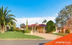 2 Loxwood Avenue, Cambridge Park NSW