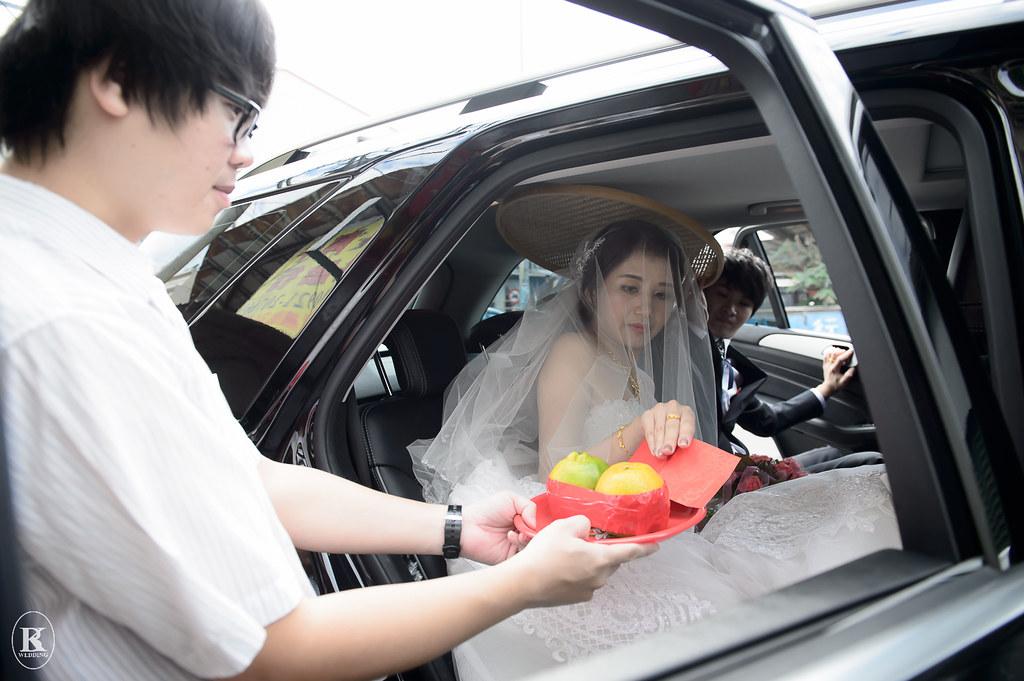 斗六來福城婚攝_099