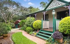 58 Benalla Crescent, Marayong NSW