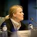 Nathalie Muylle, Parlement.jpg