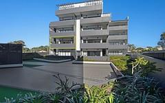 202/11 Fern Street, Islington NSW