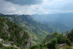 BiH_M6 - Near Župa (cinxxx) Tags: bih bosnaihercegovina bosnia bosniaandherzegovina bosnia–herzegovina bosnien republikasrpska бих боснaихерцеговина jazina