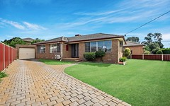 23 Greenbrook Drive, Epping VIC