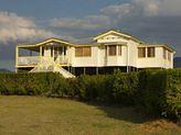 114 Widgee Creek Road, Hillview QLD
