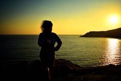 (liv72c) Tags: greece rhodes prasonisi trip ocean sea sun sunset