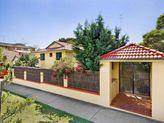 4/85 Arden Street, Coogee NSW