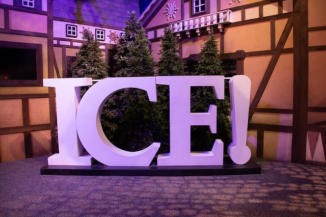 ICE_149