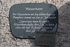 Burghausen: Kloster Raitenhaslach (Helgoland01) Tags: burghausen bayern deutschland germany oberbayern raitenhaslach kloster zisterzienser