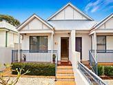 19A Kourung Street, Ettalong Beach NSW