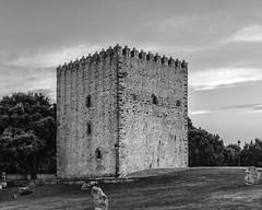 20 Torre de Cabrahigo - Juan José Pérez