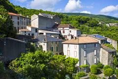 13062377 (Xeraphin) Tags: france aude languedoc roussillon occitanie lespinassière hautminervois carcassonne montagnenoire