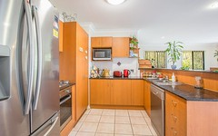 305 Hoxton Park Rd, Cartwright NSW