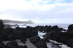 (discoveyvans) Tags: biscoitos piscinas naturais azores terceira nature travel explore
