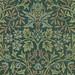 Flower Garden by William Morris (1834-1896). Original from The MET Museum. Digitally enhanced by rawpixel.