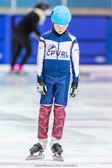 CPC20712_LR.jpg (daniel523) Tags: speedskating longueuil sportphotography patinagedevitesse skatingcanada secteura race fpvqorg course actionphotography lilianelambert2018 arenaolympia cpvlongueuil