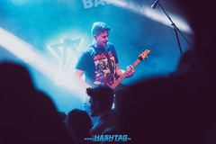 zv_jesen_tour_babylon-35