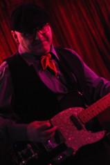 Slo' Tom at House of Target (Andrew Carver) Tags: slotom shawnjam houseoftarg nationalcapitalrock natcaprock live show band music fundraiser