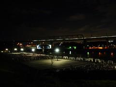 Tokyo (Meg Kamiya) Tags: tokyo japan night light colour olympus omd em10