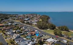 22 Lakeside Drive, Kanahooka NSW
