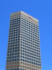 334/365 (RS 1990) Tags: random 2018 november 334365 westpac statebank tower building adelaide southaustralia friday 30th