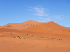 P1107722-LR (carlo) Tags: namibia panasonic dmcg9 g9 africa desert deserto landscape africanlandscape sossusvlei
