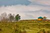_J5K6623.0212.Y Tí.Bát Xát.Lào Cai (hoanglongphoto) Tags: asia asian vietnam northvietnam northeastvietnam landscape scenery vietnamlandscape vietnamscenery vietnamscene cloud clouds house home tree one 1 canon canoneos1dsmarkiii đôngbắc flanksmountain làocai ytí phongcảnh sườnnúi mây ngôinhà hàngcây sunlight sunny nắng sunnymorning nắngsớm