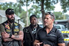 1 VCRTS 2018 Rinehart Racing Gathering Judd Hollifield, Matthew White and Keith Shoulders DSC_7099.jpg
