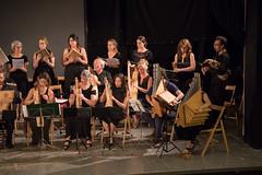 2018-07-20 MedievalMusicBesalú-Concert-288