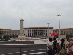 """china-2014-photo-jul-09-2-24-51-am_14461012669_o_42245398912_o • <a style=""""font-size:0.8em;"""" href=""""http://www.flickr.com/photos/109120354@N07/45453633254/"""" target=""""_blank"""">View on Flickr</a>"""
