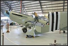 IMG_7803_edit (The Hamfisted Photographer) Tags: ran fleet air arm museum visit april 2018