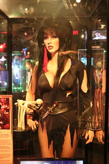 "Elvira Costume • <a style=""font-size:0.8em;"" href=""http://www.flickr.com/photos/28558260@N04/45673033352/"" target=""_blank"">View on Flickr</a>"