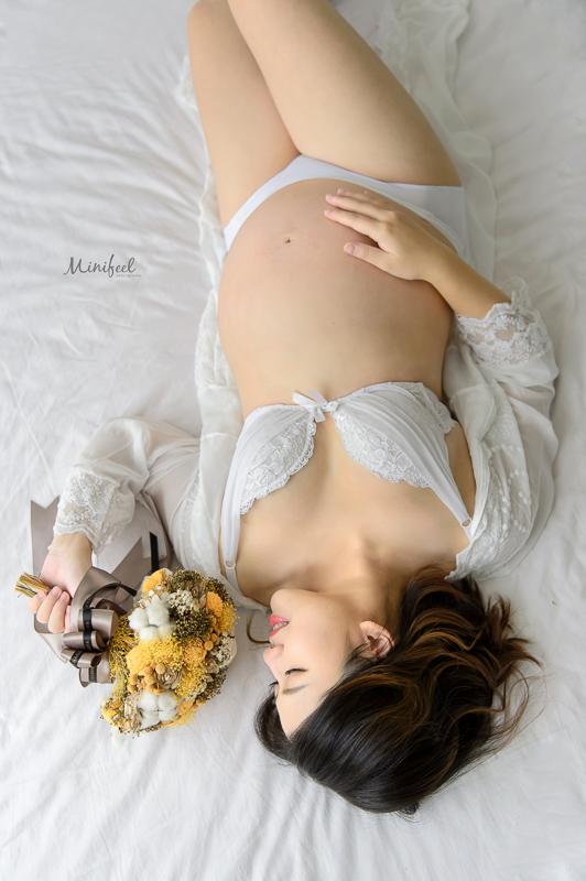 台北孕婦寫真,孕婦寫真,孕婦寫真推薦,新祕藝紋,孕婦寫真價格,Top Five Studio,DSC_2090-1