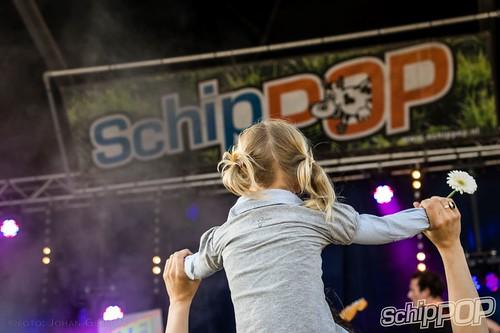 Schippop 45749520092_b178c4352d  Schippop | Het leukste festival in de polder