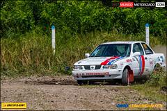 Rally_MM_AOR_0200