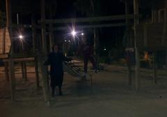 20181205_hariton8 (Regine G.) Tags: playground night fun outdoor woman boy lights