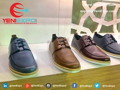 """YeniExpo2035 (YeniExpo) Tags: aymod shoes boots men women leather moda sandals sports training purse lady sneakers hiking trail """"safety shoes"""" athletic casual dress slippers """"work toptan wholesales ihracat turkey turkish export yeniexpo"""