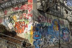 Would you like a cof(f)ee? (VauGio) Tags: torino turin murazzi piedmont piemont poriver città city murales streetart street cofee coffe leicax1 leicalens lacittàmetropolitanaditorinovistadavoi
