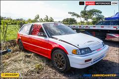 Rally_MM_AOR_0144