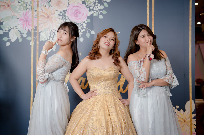 峰宇&宜芳-Wedding-968