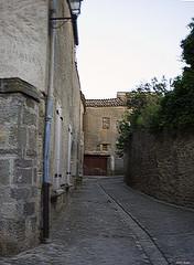 130626233 (Xeraphin) Tags: carcassonne france occitanie aude mediaeval medieval cité violletleduc citadel unesco worldheritagesite citédecarcassonne languedoc languedocroussillon monumenthistorique