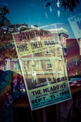 The Meadows