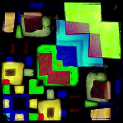 2018 1111 blue glass zoom crazy off kilter (Area Bridges) Tags: november 2018 201811 videoclip video clip loop looping abstract square squarevideo 1080p 1080x1080 1080 derivative process processed iterative iteration ttv throughtheviewfinder vegaspro motion animation animated automated flyover pan zoom