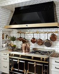 Black Range Kitchen (katalaynet) Tags: follow happy me fun photooftheday beautiful love friends