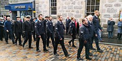 IMG_20181111_103525 (LezFoto) Tags: armisticeday2018 lestweforget 19182018 100years aberdeen scotland unitedkingdom huawei huaweimate10pro mate10pro mobile cellphone cell blala09 huaweiwithleica leicalenses mobilephotography duallens