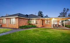 21 Greta Street, Aberdare NSW