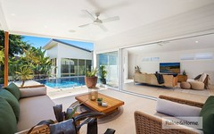 5 Brisbane Avenue, Umina Beach NSW