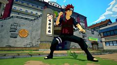 Naruto-to-Boruto-Shinobi-Striker-161118-040