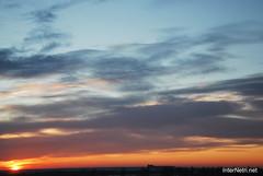 Небо листопада 32 InterNetri.Net Ukraine